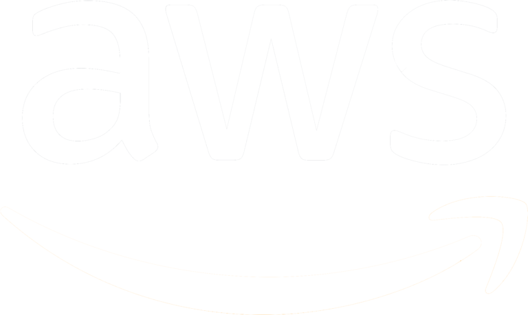 AWS Connect - OMNINGAGE - Amazon Web Services